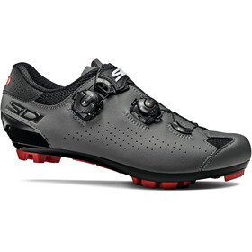 Sidi MTB Eagle 10 Shoes Men, black/grey
